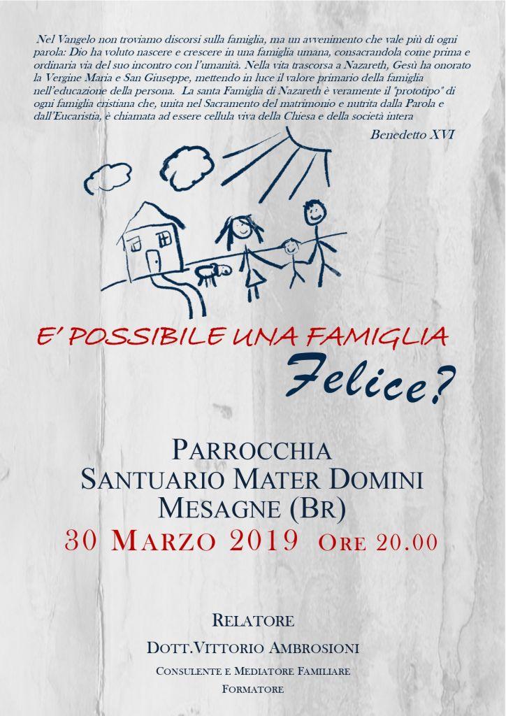 Locandina Conferenza Famiglia 2019_page-0001
